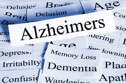 Alzheimers Association 2014 Facts and Figures