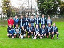 N,breda FC.II.4.9.2010