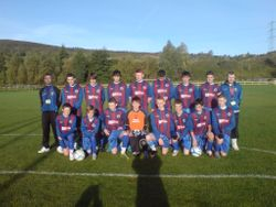 under 17s.16-10-2010