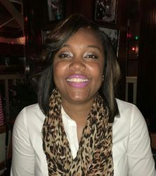 Angela Wright, Board of Directors