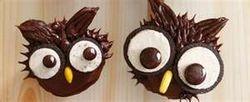 owls- who