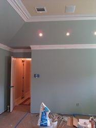 Remodel Master Bedroom