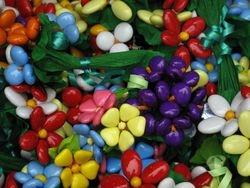Italian Toy Beads
