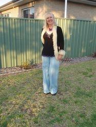 Myra in 2011