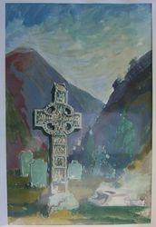 IRLANDE 1975
