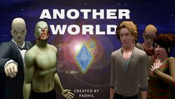 Another World Movie