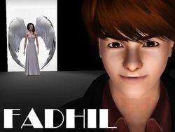 FADHIL