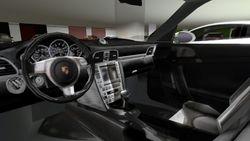 Porche 911 Carrera S
