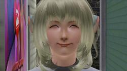 lepus smile