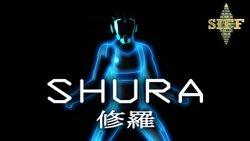 Shura film Thumbnail