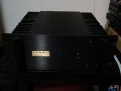 Llano Audio Design A-300