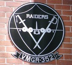Barracks 451 sign (7)