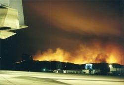 Laguna Firestorm (1)