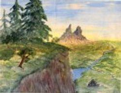 Landscap