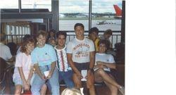 Class of 1985