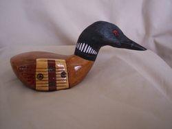 Club Ducks
