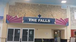 Little Falls Health Services - Little Falls, MN