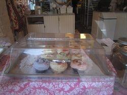 Cupcakes - Magnolia Bakery