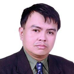 Dean Bernardo