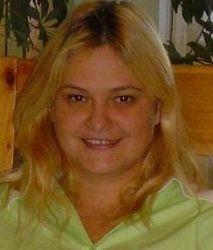 Denisa Udroi