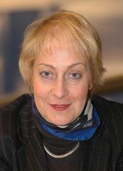 Francoise Tihon