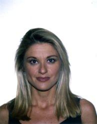 Giulia Sirignani