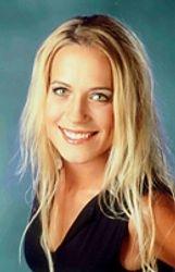 Katja Altmann