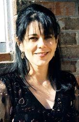 Lisa Abend