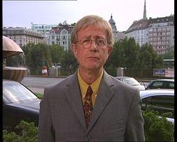 Peter Bild
