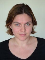 Polly Hyman
