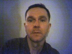 Rory Mulholland