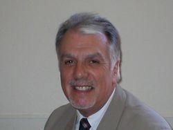 Stuart Linnel