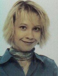 Tatiana Montik