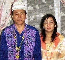 T Wen dan S Wen