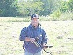 Jim C-Oct 09 Seeded Hunt
