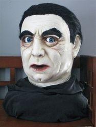 Don Post Dracula