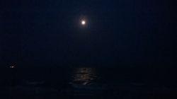 @ Marina Beach