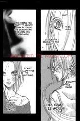 pg 114