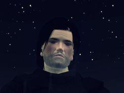 Seth Darkhs - The Lord of the Rimneye Village
