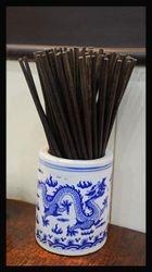 Noodle Shop Chopsticks