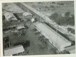Detachment 1 USASCC Udorn 1964