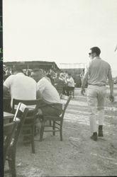Picnic at kanchanaburi 1968-69
