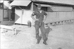 SSG Richard Okland Kanchanaburi 68-69