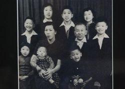 1954?