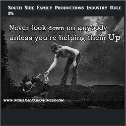 Industry  Rule #5