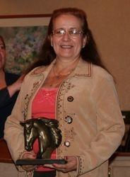 Sandra Landry