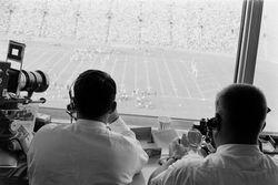 High Tech Coaching 1959