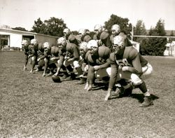 1948 49ers of the AAFC