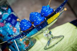 Basic Cupcakes View 2