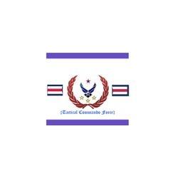 My Flag Idea.